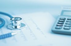 Kuwait to more than double annual health insurance fee for foreigners