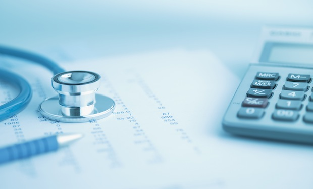 Do firms need a medical insurance broker in the UAE? - Gulf Business