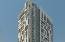 Accor signs deal for new Novotel in Downtown Dubai