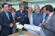 UAE opens new visa issuance centre in New Delhi