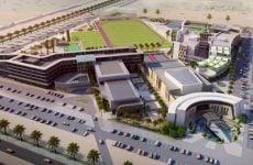 Two new international schools to open in Dubai