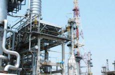 Kuwait Petroleum and Oman Oil sign Duqm Complex deal