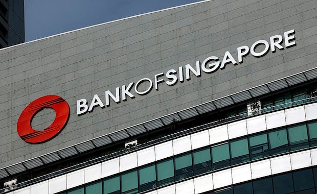 Bank Of Singapore A Unit Oversea Chinese Banking Corp Said On Tuesday It Had Received Licence To Open Branch In Dubai International Financial