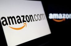 Amazon in talks to buy Souq.com for about $1bn – report