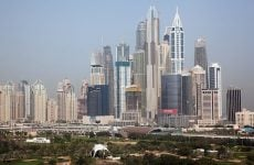 Property owners, tenants in Dubai can now renew lease contracts online