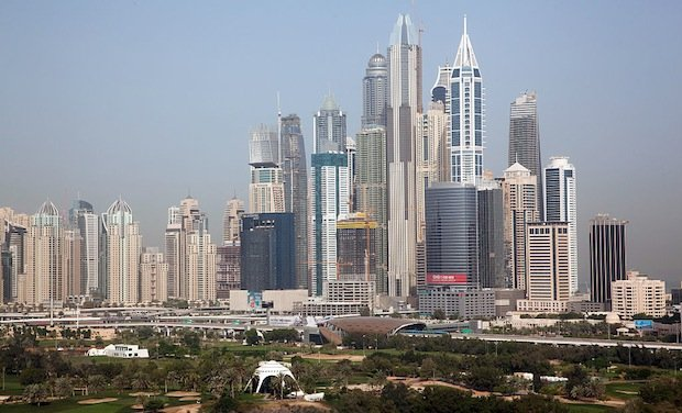 Property owners, tenants in Dubai can now renew lease contracts