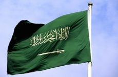 Saudi national executed for shooting and killing man in Asir