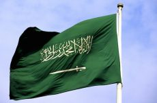 Saudi Cabinet approves opening of Iraq land border