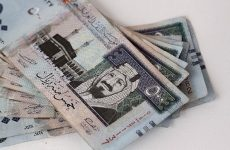 Saudi GDP resumes annual growth in Q1 after falling for four quarters