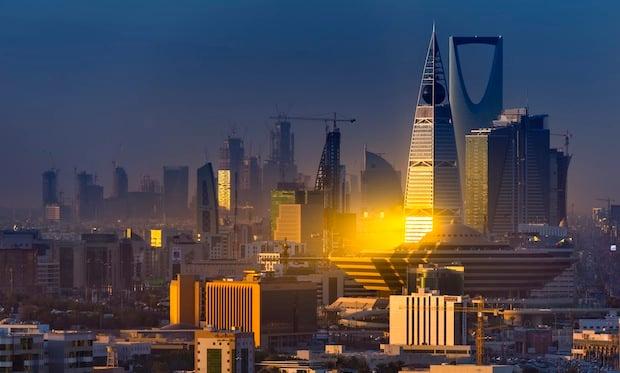 Revealed: Top 10 companies in Saudi Arabia in 2016 - Gulf Business