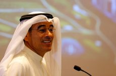 Alabbar-backed VC firm launches $250m MENA fund