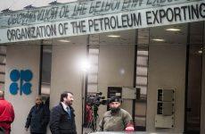 OPEC begins debate on oil cuts amid deep disagreement