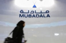 Abu Dhabi's Mubadala attracts $2.5bn in Europe private equity deal