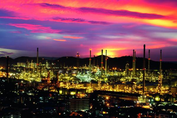 iran-industry-skyline