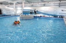 Oman Air launches $7.8m flight training centre
