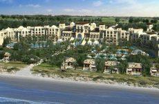 Abu Dhabi's Rotana says 16 hotel openings planned in 2017