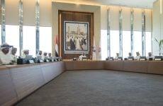 Abu Dhabi's Supreme Petroleum Council approves ADNOC strategy