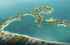 New developer launched to manage freehold property in Ras Al Khaimah