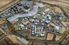 More than 30,000 volunteers needed for Dubai Expo 2020