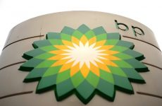 Oil prices to stay below $55 a barrel in 2018 – BP