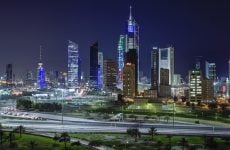 Kuwait eyes nationality quotas, family visa limits to reduce expat population