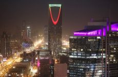 Saudi appoints board for newly created entertainment entity