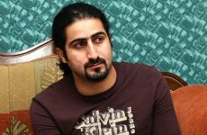 Osama bin Laden's son denied entry to Egypt