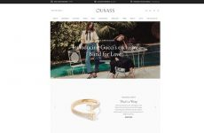 Dubai's Al Tayer group launches online luxury retail platform