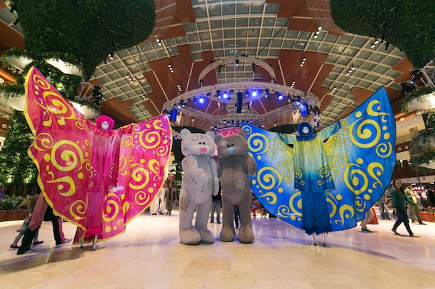mall-of-qatar-mall-wide-entertainment-2
