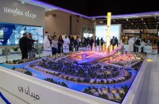 Dubai developer Meydan secures $272m funding from banks