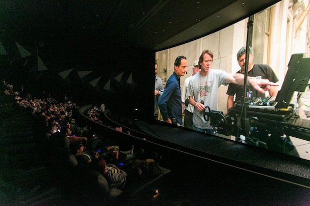 novo-cinemas-largest-imax-screen-in-the-middle-east-28mx-15m-1