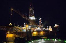 Kremlin says Glencore, Qatari fund to buy stake in Rosneft