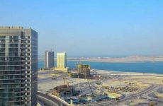 Aldar says work progressing on mid-market project Shams Meera