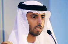 UAE cuts March oil output by nearly 200,000 bpd