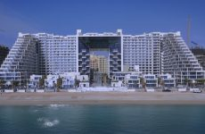 Viceroy Palm renamed Five Palm Jumeirah Dubai