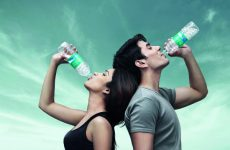 India's Bisleri plans to tap into regional markets