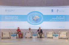 UAE ranks fourth in the Arab region for reading