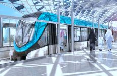 Riyadh Metro awards materials testing contract for two lines