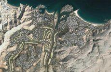 Oman plans to revive $2bn Yiti resort project