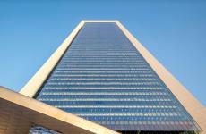 Abu Dhabi's ADNOC seeks $1bn in energy efficiency savings