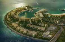 Marriott International to open two Dubai hotels in October