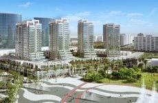 Dubai's Nakheel invites construction proposals for $1.36bn Deira Islands Boulevard