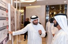 Dubai launches new ratings system to help SMEs get loans, contracts