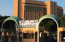Dubai to roll-out new 'Robo Docs' across hospitals and health centres