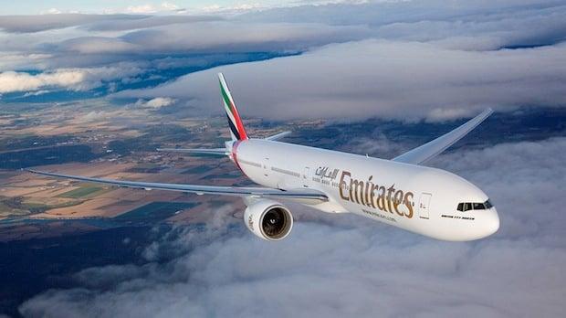 Kenya blocks Emirates' third daily Dubai-Nairobi flight