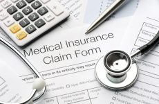 Dubai slaps fines of up to Dhs80,000 on health insurance law violators