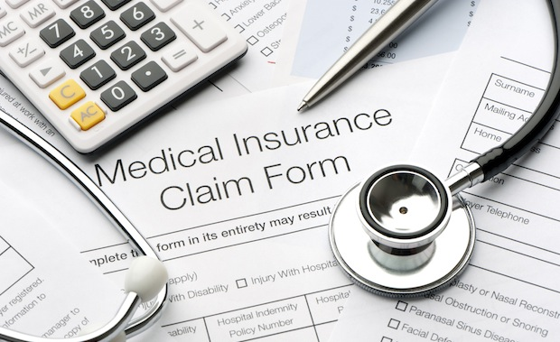 How Uae Firms Can Avoid The Five Biggest Health Insurance Mistakes
