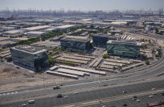 Dubai's JAFZA introduces more flexible regulation for free zone firms