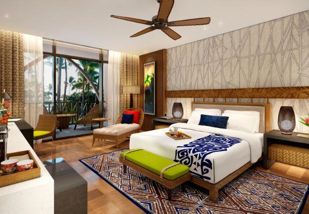 lapita-hotel-room
