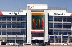 Dubai's Network International appoints new CEO